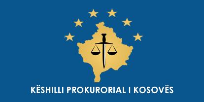 Reagovanje Tužilačkog Saveta Kosova