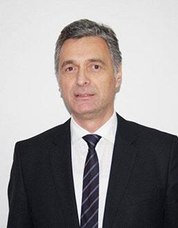 Aleksandër Lumezi