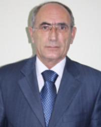 Haxhi Derguti