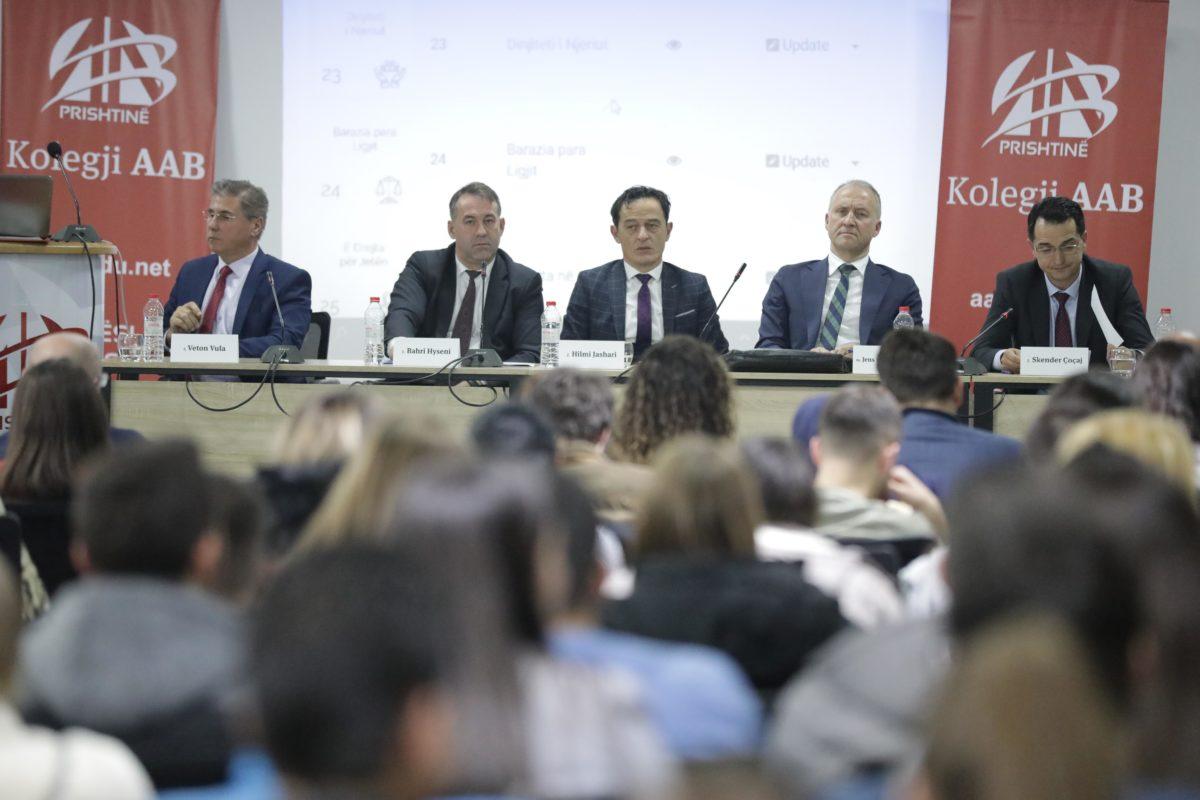 KPK-ja ndërmerr hapa në drejtim të avancimit të mbrojtjes së të drejtave të njeriut