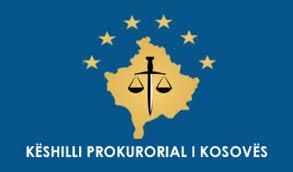 """Dokumentarin """"Sinjalizuesit e korrupsionit"""" nga Betimi në Drejtësi në mbështetje të Ambasadës Amerikane në Prishtinë"""