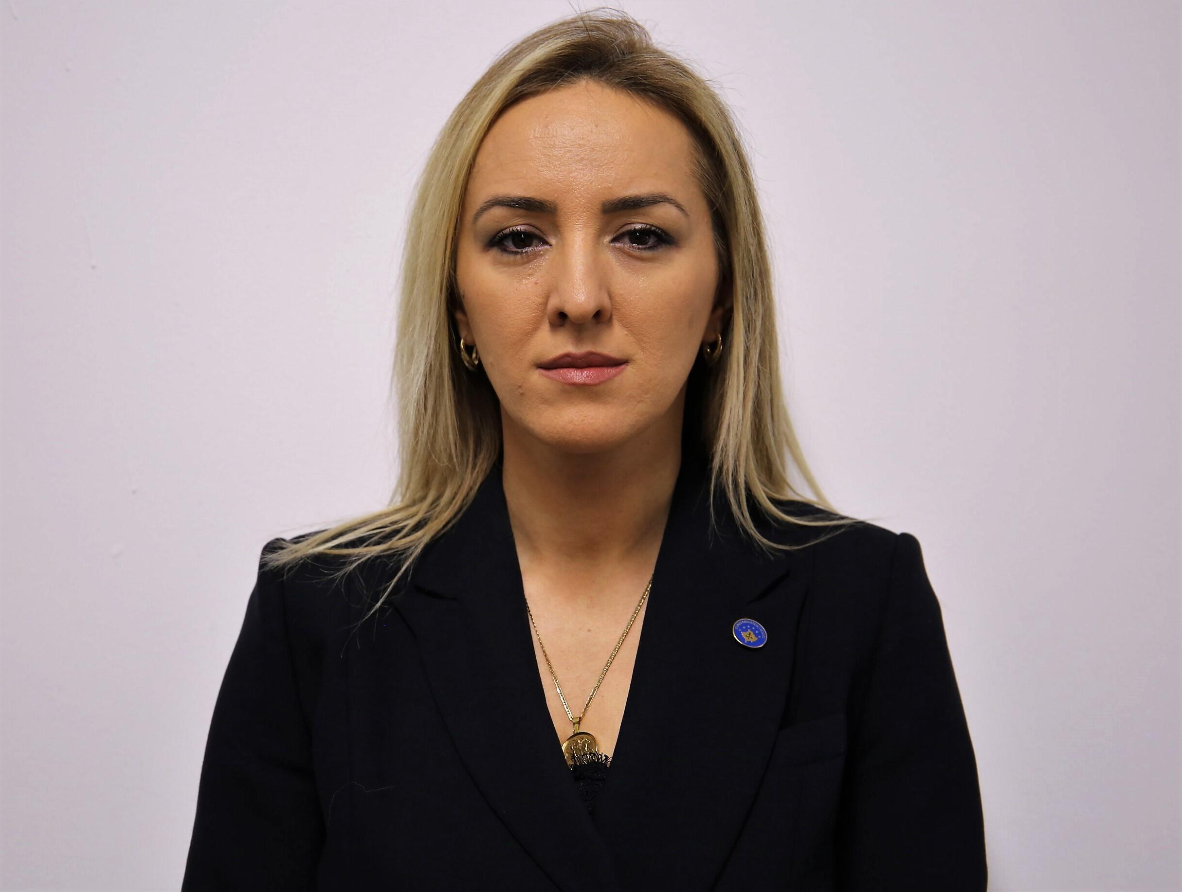 Jehona Grantolli