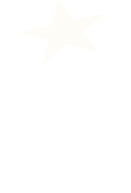 right stars